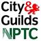 City 7 Guild NPTC